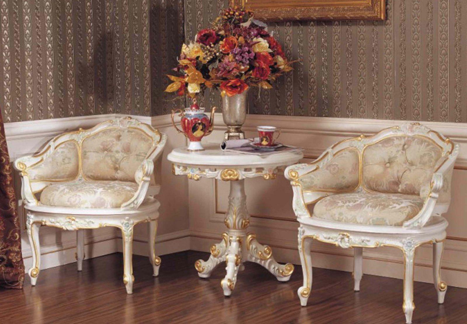 Высококачественная перетяжка мягкой мели,стульев.банкеток и .