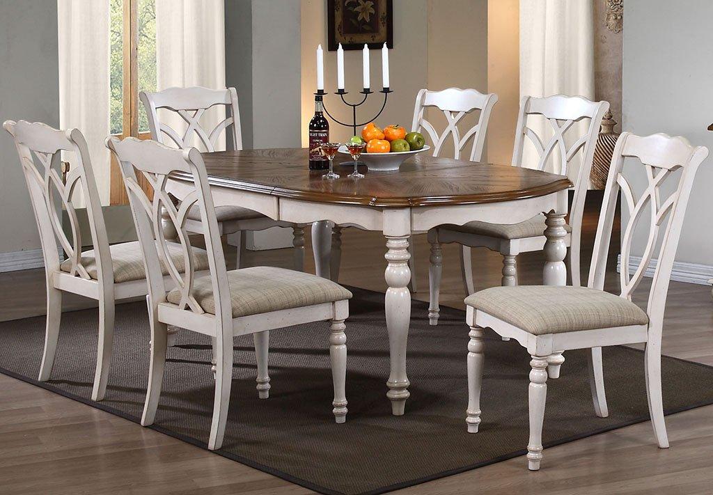 Столы и стулья для кухни ставрополь цены