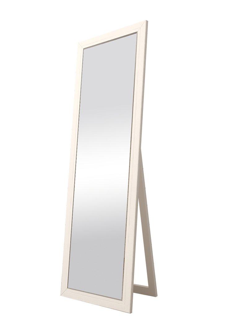 нужно купить зеркало в полный рост недорого в спб производители термобелья используют