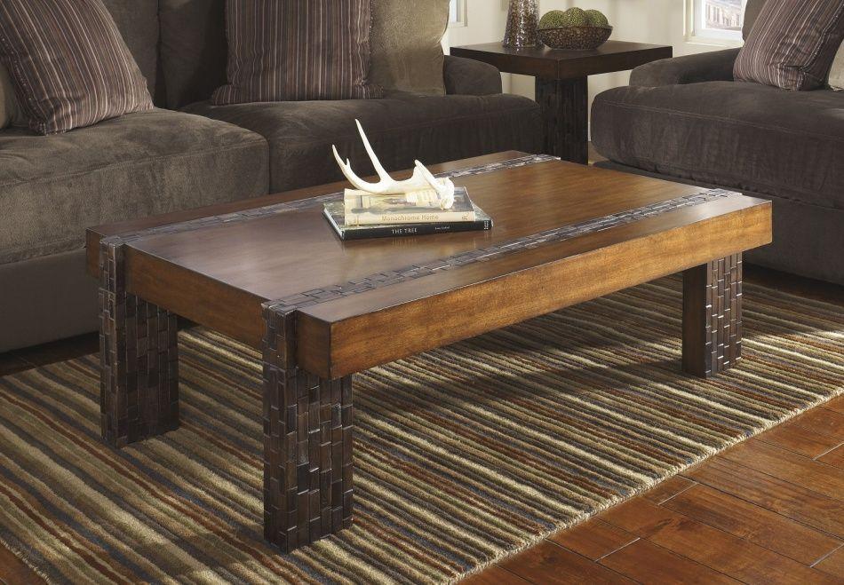 Оригинальные столы из дерева спб российский дизайн