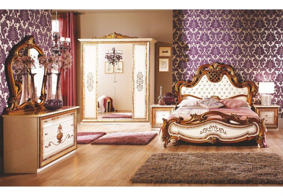 спальня анита диа мебель Сегодня нас