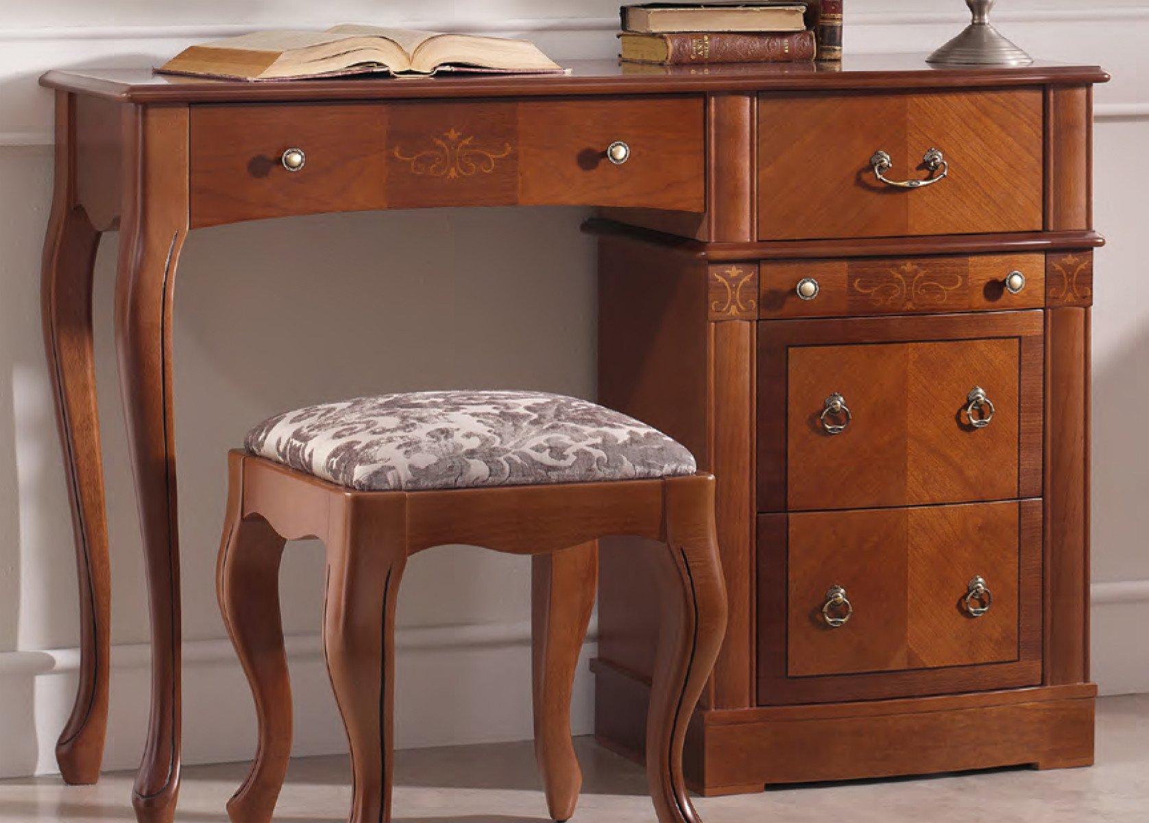 Стол письменный 732.120 fd производство испания. мебель мала.